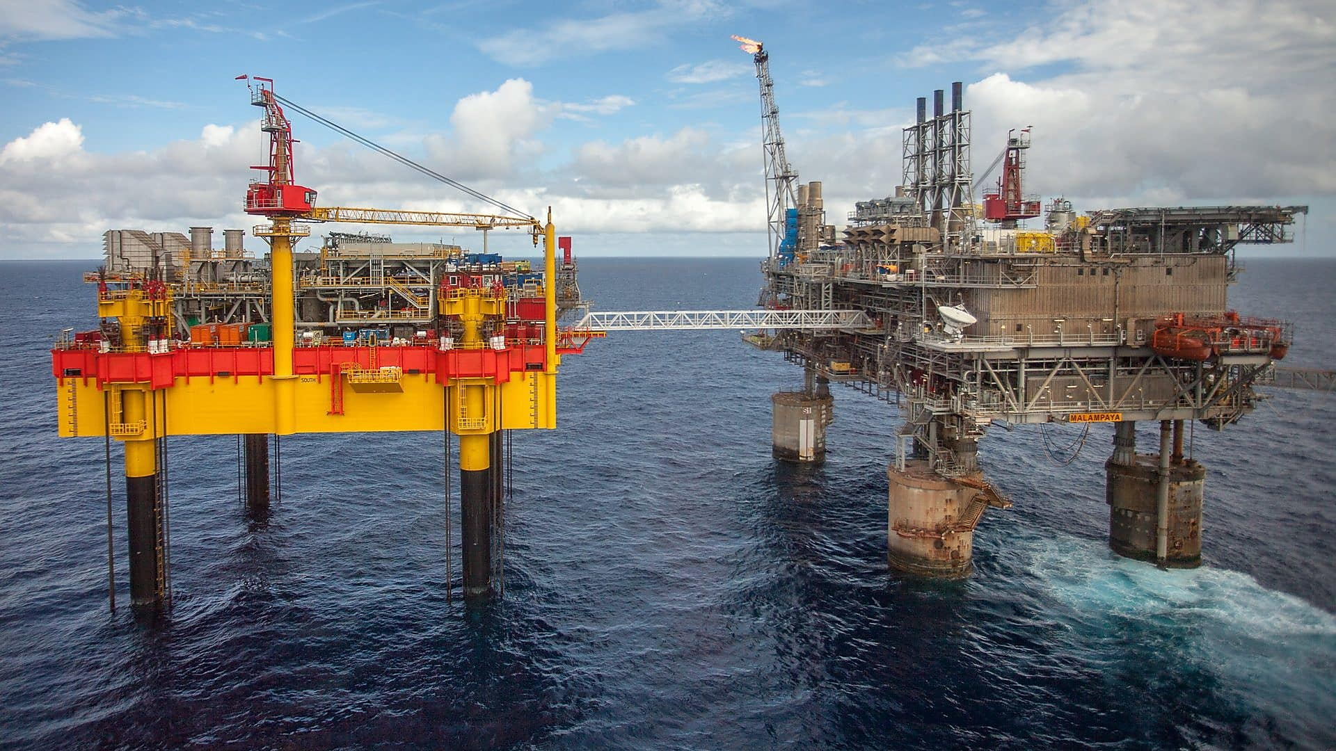 Shell Drillings In The South Pole And Why It Is Not A Good Idea?